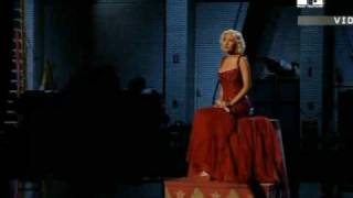 Download Christina Aguilera - Hurt (sub. Español - Ingles) MP3 song and Music Video