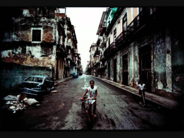 joe-louis-walker-street-people-str-smile