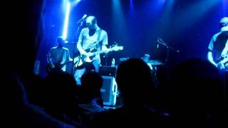 Built to Spill - Oh Yeah @ Webster Hall 10/13/09