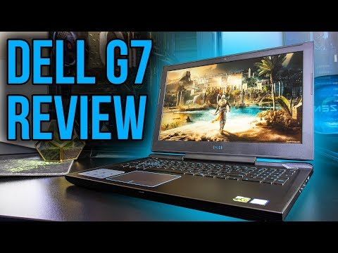 dell-g7-gaming-laptop-review-and-benchmarks