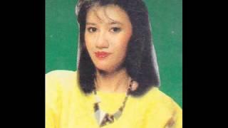 Download lagu Christine Panjaitan Sudah ku bilang MP3