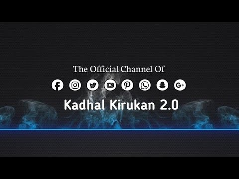 Havoc Mathan live video #KAARAT