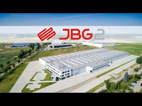 JBG-2 – Manufacturer Of Professional Refrigeration Equipment.