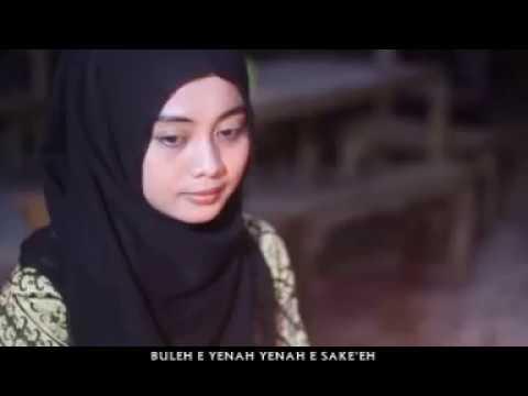 Eyenah - Fatim Zain [OFFICIAL]