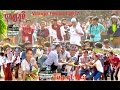 Village Festival at Kandal Province in Cambodia | Khmer Traditional Celebration 2017
