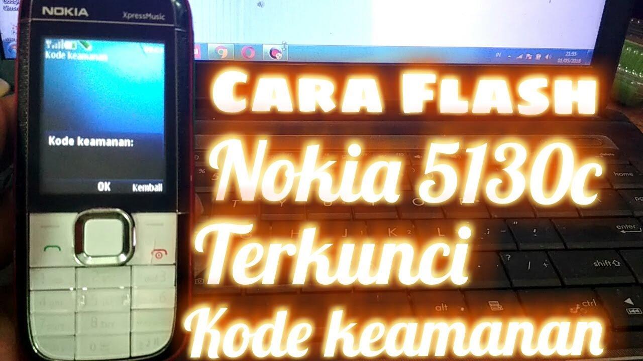 NOKIA 5130C-2 TÉLÉCHARGER DES POUR THEME