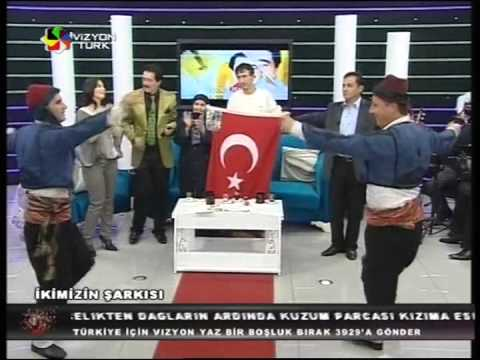 Ha Babam Ha (Ali Saruhan)