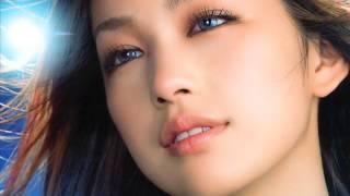 中島美嘉さんの「桜色舞うころ」のピアノソロアレンジです。 DL music s...