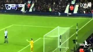 West Brom vs Manchester City 1-3 Match Review All Goals HD