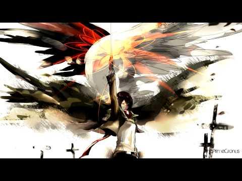 Patrick Digby - The Kingdom Rises