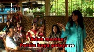 Warung Pojok - TTM