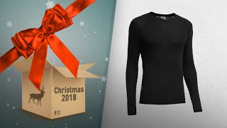 Save 50% Off Outdoor Gear By Icebreaker Merino / Countdown To Christmas Sale!