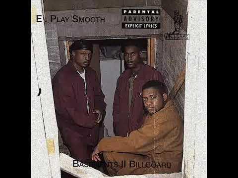 E. Play Smooth