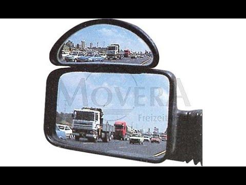 Дополнительное зеркало HABA 9982460