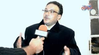 أخبار اليوم | الشيخ ميزو انقسام المسلمين لسنة وشيعة وخلافه.. شرك بالله