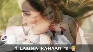 Love is life shubham maurya ansh