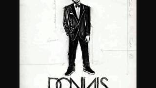 Watch Donnis Outta Here video