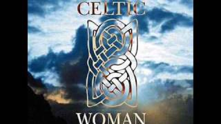 Watch Celtic Woman The Butterfly video