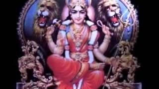 SRI DEVI KHADGAMALA STHOTHRAM