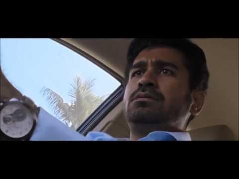 Saithan Hunt BeginsVijay Antony, Vijay Antony Film Corporation