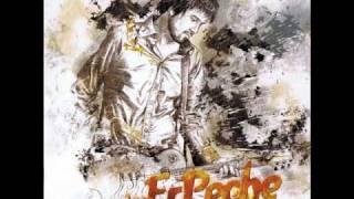 Erpeche - Corazon Blindado + Letra.