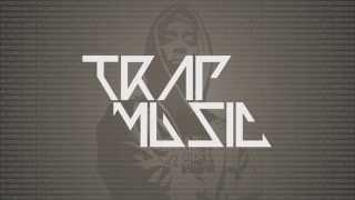 Lil Wayne - A Milli (Haterade x Kill System Remix)