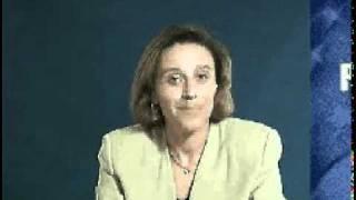 Unità 20. Corso di Inglese. Grammatica (in italiano)
