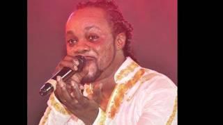 Daddy Lumba Odo foforo (Yate Abere)