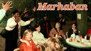 KiaiKanjeng – Marhaban