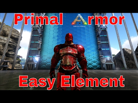Ark: Primal Fear - Fabled Argentavis - Would you Use It