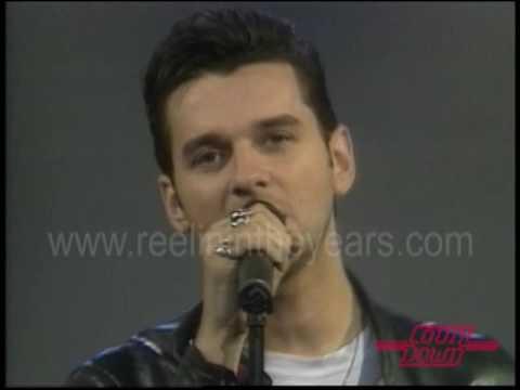 Depeche Mode-