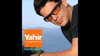 Yahir-Que sera de ti
