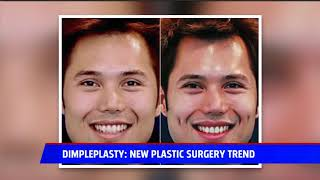 San Diego Plastic Surgeon & Dermatologist in the Media | La Jolla