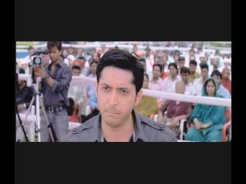 Krantiveer 2010 - Mehul Kumar - Teaser