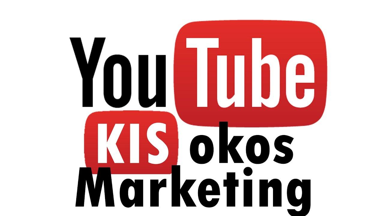 video tárhely ahol pénzt lehet keresni)