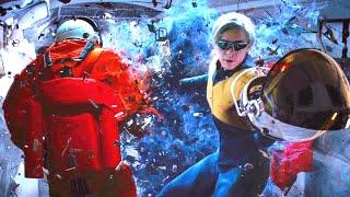 Top 10 Badass X-Men Action Scenes