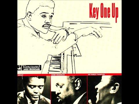 Ray Bryant Trio  - Spider Kelly's Blues