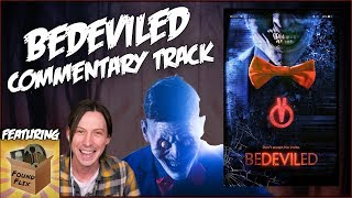 Bedeviled (2016) COMMENTARY TRACK ft. FoundFlix!