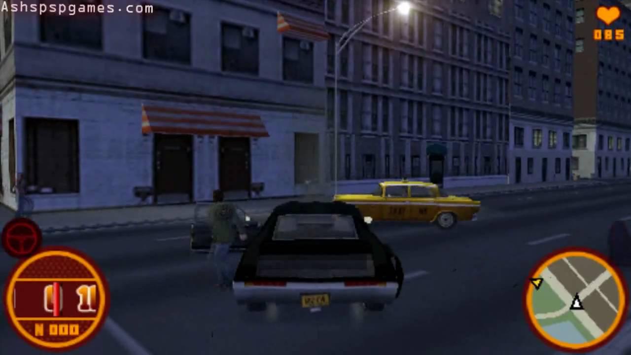 Driver 76 details launchbox games database.