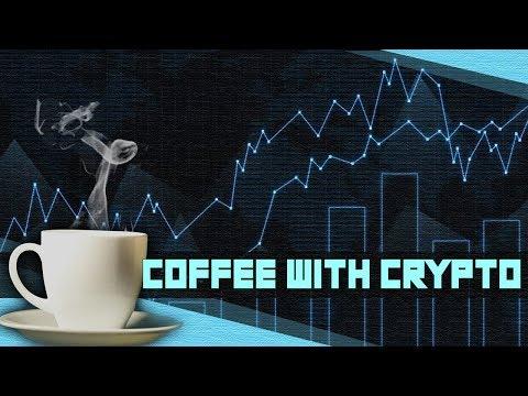 Market Update - SEC On ETH, Richard Branson And Bitcoin Trader
