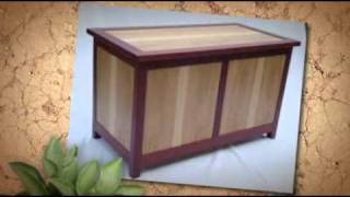 Tips For Woodwork Projects | Woodworking Ideas