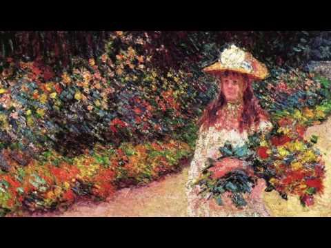go lovely rose by edmund waller essay