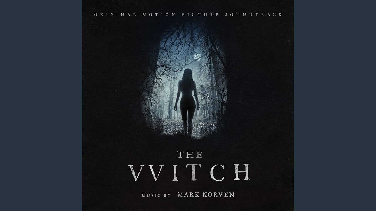 Halloween Mix: Essential Horror Soundtrack Songs - Stereogum
