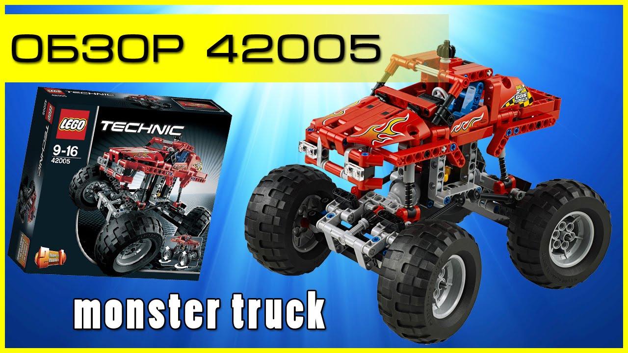 12 сен 2016. Купить lego technic по самым лучшим ценам!. Https://goo. Gl/zwomg9 сегодня мы посмотрим на самые свежие наборы lego technic.