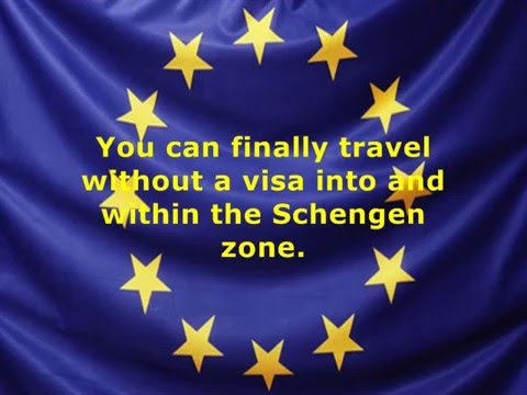Buy property europe get residence permit now!!!