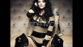 Katharine McPhee 02 Over It With Lyrics