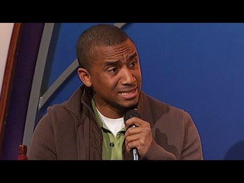 Maronzio Vance   Change   The Kevin Nealon Show streaming vf