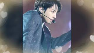 "💞Jungkook BTS wallpaper :wallpaper for "" Jungkook "" BTS screenshot 5"