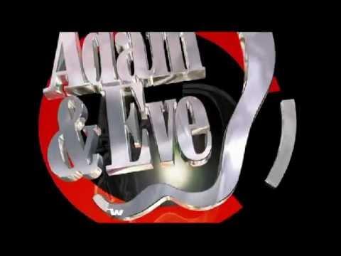 The Four DVD   Michael Ninn by DVDuncuts.com