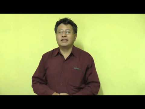 Economía General - Eco. Jose Luis Rojas